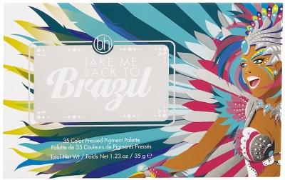 take_me_back_to_brazil_front_03_29_17-7