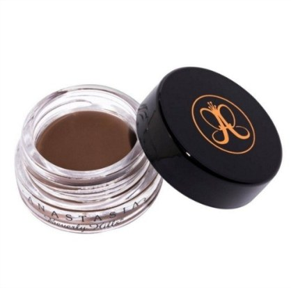 beauty-trends-blogs-daily-beauty-reporter-2016-03-08-abh-dipbrow