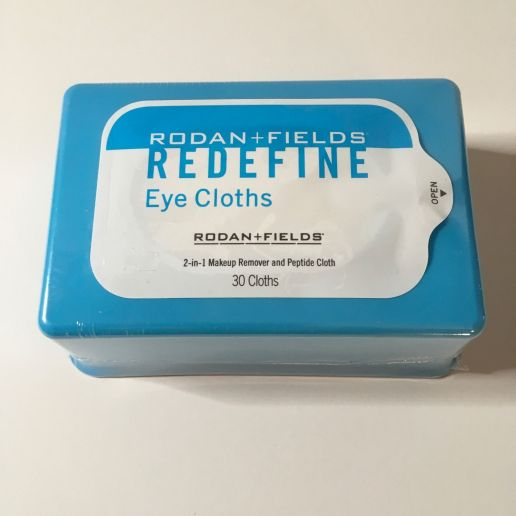 new-rodan-fields-redefine-eye-cloths-30-cloths-2-in-1-makeup-remover-peptide-6c58661a41150c284cfa66ae17b7564e
