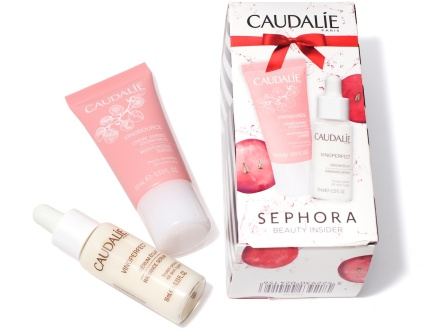 Sephora-Birthday-Gift-2017-031