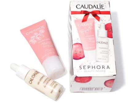 Sephora-Birthday-Gift-2017-031